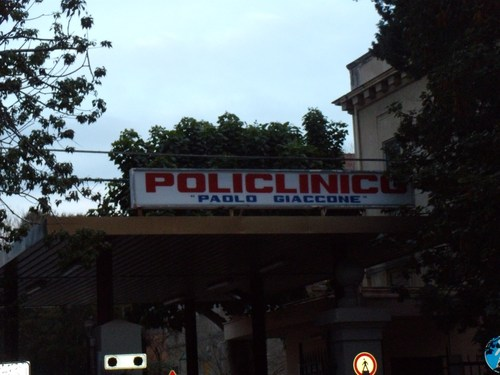 The%20Paolo%20Giaccone%20General%20Hospital%20%281%29.JPG