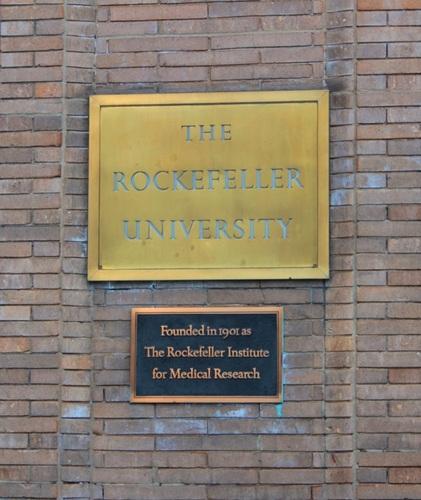 Rockefeller%20Unievrsity%2C%20New%20York%20-%2005.JPG