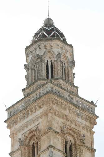 The%20Spire%20of%20Raimondello%20-01.jpg