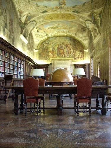 Biblioteca%20Umberto%20I%2C%20Istituto%20Ortopedico%20Rizzoli%2C%20Bologna%20-%201.JPG