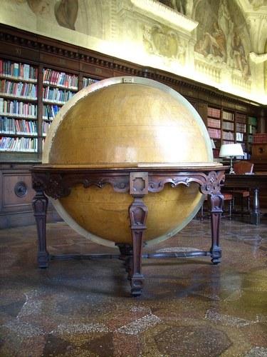 Biblioteca%20Umberto%20I%2C%20Istituto%20Ortopedico%20Rizzoli%2C%20Bologna%20-%203.JPG