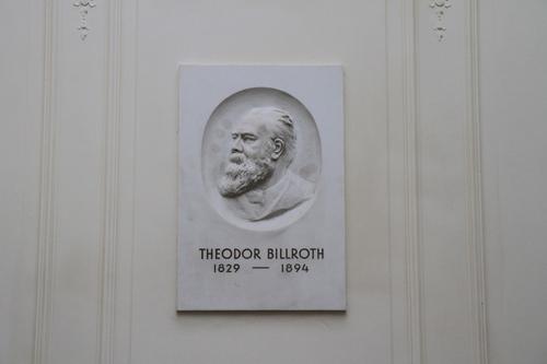 Theodor%20Billroth%27s%20bas-relief%2C%20Billrothhaus%2C%20Vienna.JPG