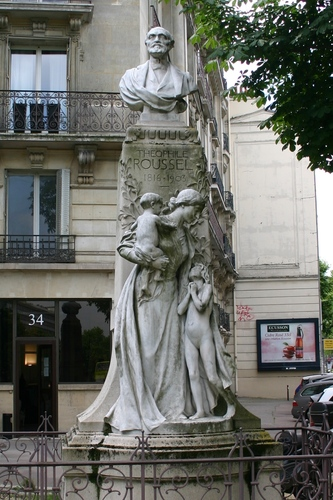 Th%C3%A9ophile%20Roussel%27s%20monument%2C%20Paris%20%282%29.JPG