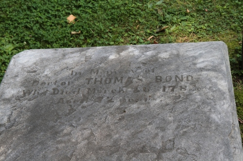 Thomas%20Bond%27s%20tomb%2C%20Christ%20Church%20Cemetery%2C%20Philadelphia%20-%2003.jpg