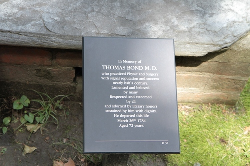 Thomas%20Bond%27s%20tomb%2C%20Christ%20Church%20Cemetery%2C%20Philadelphia%20-%2004.jpg