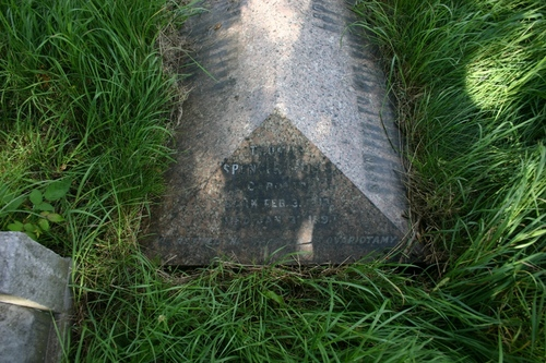 Thomas%20Spencer%20Wells%27%20tomb%2C%20Brompton%20Cemetery%2C%20London%20-%2003.JPG