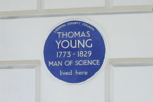 Thomas%20Young%27s%20home%2C%20London%20-%2003.JPG