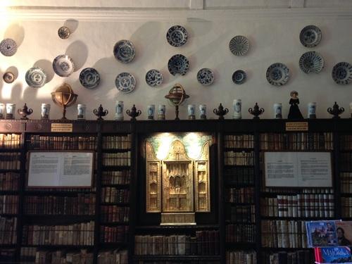 the_pharmacy_library.jpg