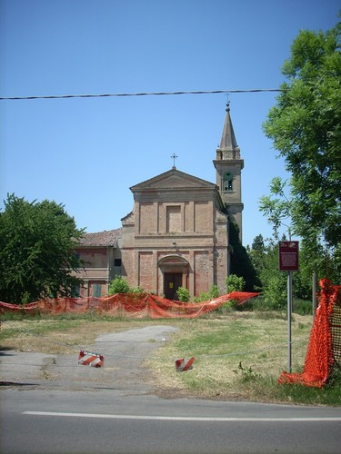Antonio%20Maria%20Valsalva%27s%20memorial%20tablet%2C%20San%20Marco%20church%2C%20Imola%20-%2001.JPG