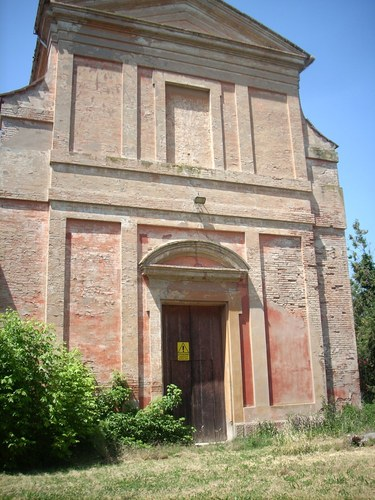 Antonio%20Maria%20Valsalva%27s%20memorial%20tablet%2C%20San%20Marco%20church%2C%20Imola%20-%2002.JPG