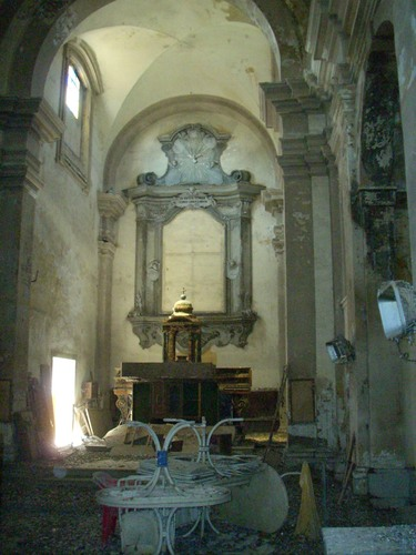 Antonio%20Maria%20Valsalva%27s%20memorial%20tablet%2C%20San%20Marco%20church%2C%20Imola%20-%2003.JPG