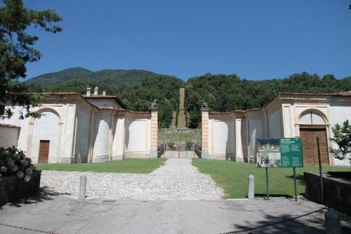 Villa%20Della%20Porta%20Bozzolo%2C%20Casalzuigno%20-%2001.jpg