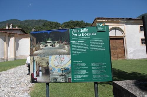 Villa%20Della%20Porta%20Bozzolo%2C%20Casalzuigno%20-%2002.jpg