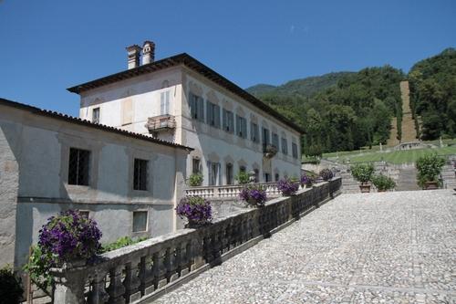 Villa%20Della%20Porta%20Bozzolo%2C%20Casalzuigno%20-%2004.jpg