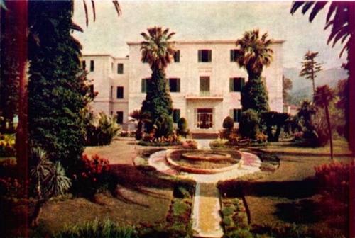 Villa%20Maria%20Sanatorium%20001