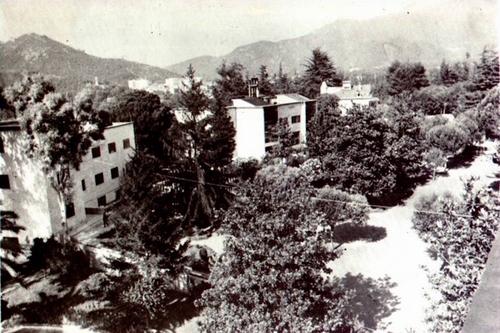 Villa%20Maria%20Sanatorium%20002