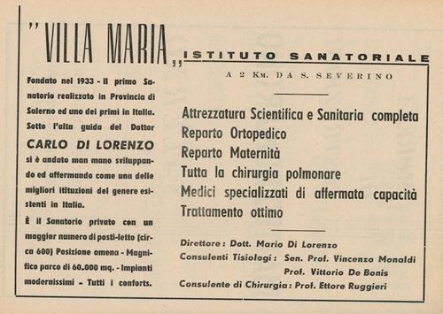 Villa%20Maria%20Sanatorium%20006
