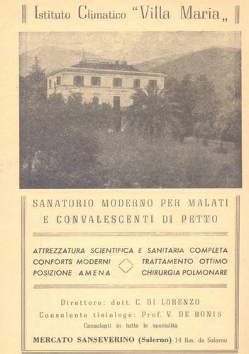 Villa%20Maria%20Sanatorium%20012