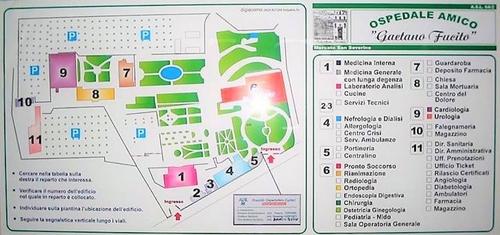 Villa%20Maria%20Sanatorium%20013