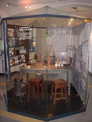 Museo%2C%20Villa%20Nobel%2C%20Sanremo%2C%20Italy%20-%2005.JPG