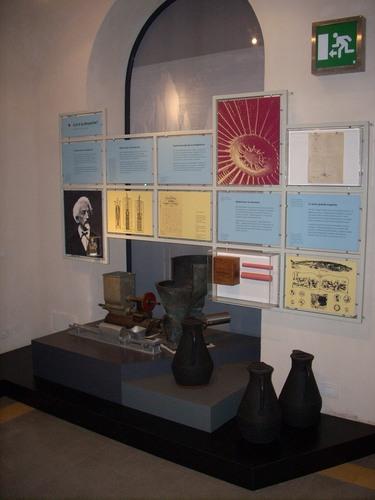 Museo%2C%20Villa%20Nobel%2C%20Sanremo%2C%20Italy%20-%2006.JPG
