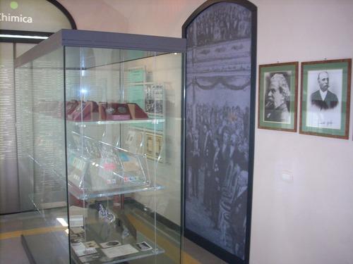 Museo%2C%20Villa%20Nobel%2C%20Sanremo%2C%20Italy%20-%2008.JPG