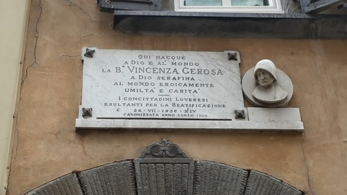 Vincenza%20Gerosa%27s%20Birthplace%202.jpg