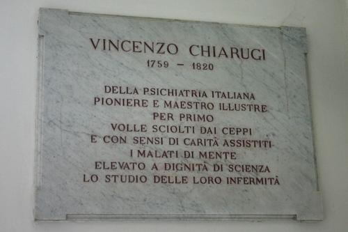 Vincenzo%20Chiarugi%27s%20memorial%20tablet%2C%20Ex%20Ospedale%20Psichiatrico%20San%20Niccol%C3%B2%2C%20Siena%2C%20Italy%20%282%29.JPG