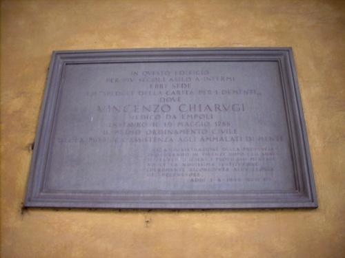 VincenzoChiarugiTablet.JPG