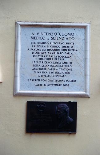 Vincenzo%20Cuomo%27s%20memorial%20tablet%2C%20Capri%2C%20Italy%20-%2001.jpg