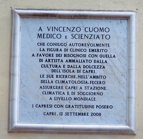 Vincenzo%20Cuomo%27s%20memorial%20tablet%2C%20Capri%2C%20Italy%20-%2002.jpg