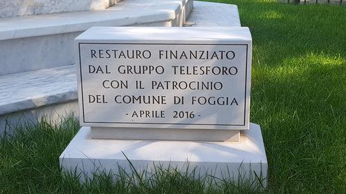 Vincenzo%20Lanza%27s%20statue%2C%20Foggia%20%284%29.jpg