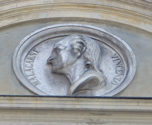 Vincenzo%20Malacarne%20s%20bas-relief%2C%20Old%20Ospedale%20Maggiore%2C%20Vercelli.%20Italy%20-%2002.JPG
