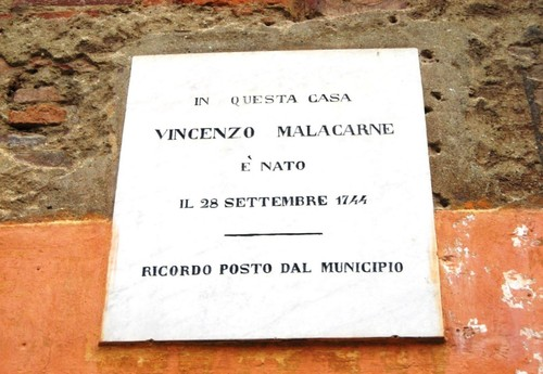 Vincenzo%20Malacarne%27s%20birthplace%20-%2003.jpg