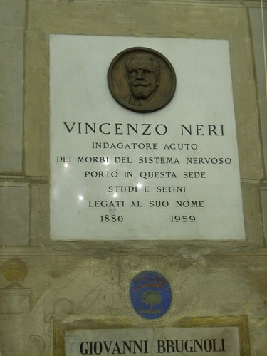 Vincenzo%20Neri%27s%20memorial%20tablet%2C%20Societas%20medica%20Chirurgica%20Bononiensis%2C%20Bologna%20-%2001.JPG