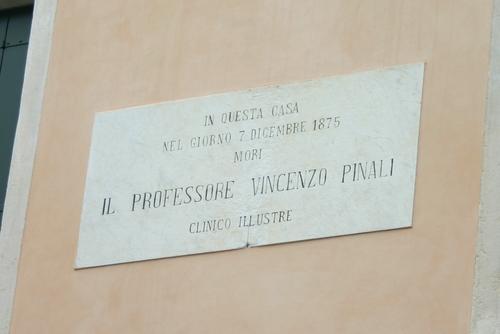 Vincenzo%20Pinali%27s%20home%2C%20Padua%2C%20Italy%20-%2003.JPG