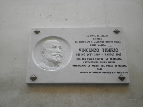Vincenzo%20Tiberio%27s%20Memorial%20Tablet%207%20%281%29.JPG