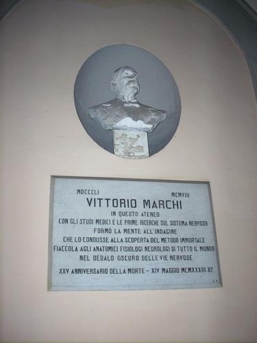 Vittorio%20Marchi%27s%20bust%2C%20University%20of%20Modena%20-%201.JPG
