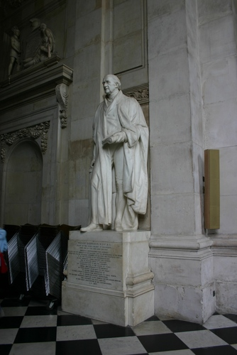 William%20Babington%27s%20monument%2C%20St%20Paul%27s%20Cathedral%2C%20London%20-%2001.JPG