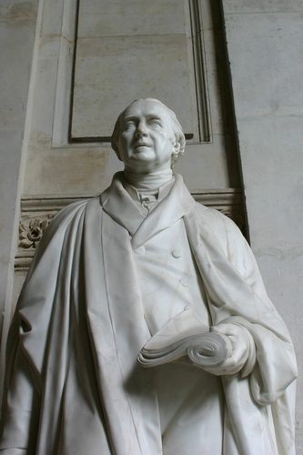 William%20Babington%27s%20monument%2C%20St%20Paul%27s%20Cathedral%2C%20London%20-%2002.JPG