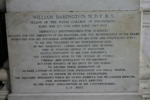 William%20Babington%27s%20monument%2C%20St%20Paul%27s%20Cathedral%2C%20London%20-%2003.JPG