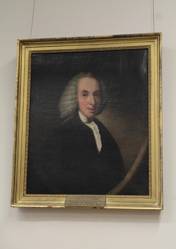 William%20Cullen%27s%20portrait%2C%20College%20of%20Physicians%20of%20Philadelphia.jpg
