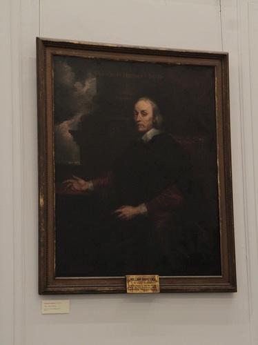 William_Harvey_portrait_College_of_Physicians_of_Philadelphia_1.jpg