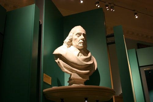 William%20Harvey%27s%20bust%2C%20Museum%2C%20St%20Bartholomew%27s%20Hospital%2C%20London.JPG