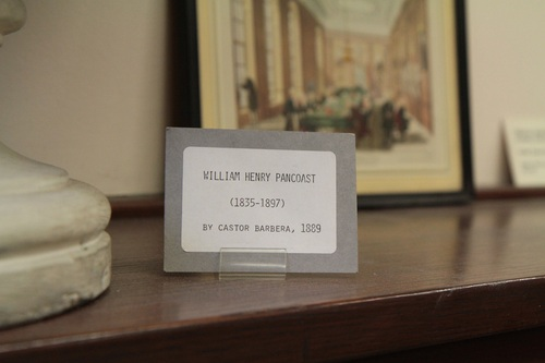 William_Henry_Pancoast_s_bust_College_of_Physicians_of_Philadelphia_2.jpg