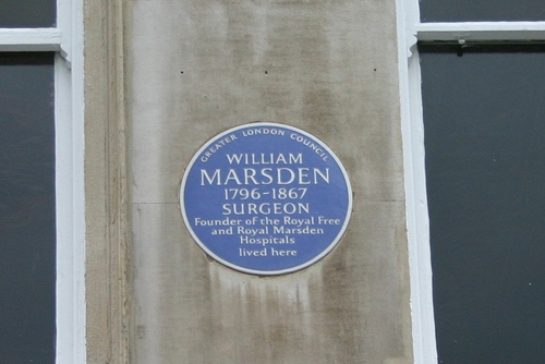 William%20Marsden%27s%20home%2C%20London%20-%2003.JPG