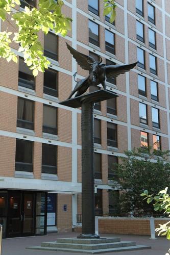 Winged_ox_statue_Jefferson_Medical_School_Philadelphia_2.jpg